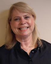Karen Erickson: drama curriculum creator