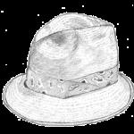 Henry's Magic Hat