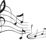 Sound Symphony