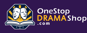 One Stop DRAMA Shop