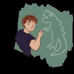 Drawing Charades Activity